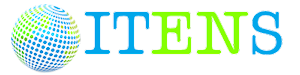 ITENS - Internet Technologie en Services